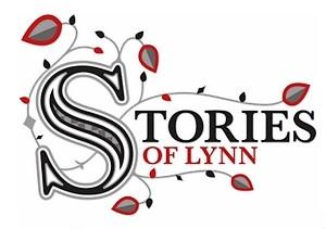 Exhibition: Scroll Through Lynn -