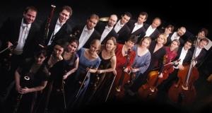 Schools Concert: European Union Chamber Orchestra -