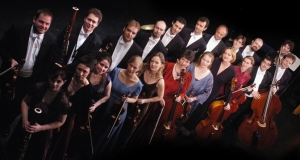 Schools Concert: European Union Chamber Orchestra - CANCELLED -