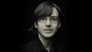 Dominic Degavino (piano):