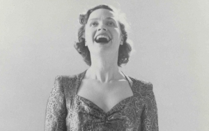 A Celebration of Kathleen Ferrier - Her Life, Letter and Music