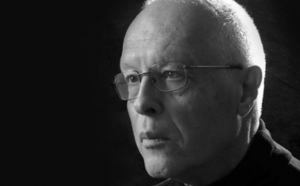 Composers Workshop with Michael Finnissy -