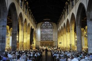 Film: A Glorious Festival Town - King's Lynn -